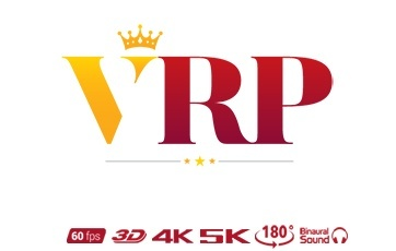 VRP Films photo