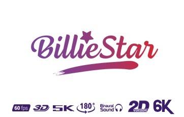 Billie Star photo