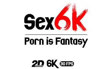 Sex6K photo