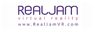 RealJam VR