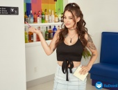 Maddy Full Service gallery photo