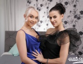 The Kinky Interview - Classy gallery photo