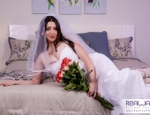 Escaped Bride gallery photo